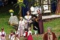 3.9.17 Jakubin Opera v Sarce 185 (36858189586).jpg