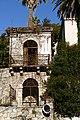 30.12.16 Dubrovnik Lovrijenac Gradac Park 48 (31171884873).jpg