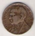 300 Réis de 1942 (verso).png