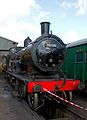 30120 at Bridgnorth 2 (8087990549).jpg