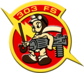 303d Fighter Squadron.png