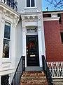 30th Street NW, Georgetown, Washington, DC (46608396011).jpg