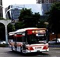 313FZ 234-2.jpg