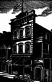 314 King - 1903.PNG