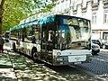 3188 STCP - Flickr - antoniovera1.jpg
