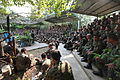 31st MEU jungle survival training DVIDS523807.jpg