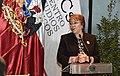 32° aniversario del Centro de Estudios Cientificos (CECS) (27037834013).jpg