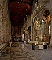 32783 Grote- of St. Laurenskerk (3).jpg