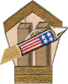 336th Expeditionary Fighter Squadron