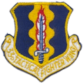 33d Tactical Fighter Wing - Patch.png