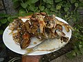 3412Fried fish in the Philippines 15.jpg