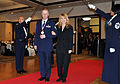 349th AMW Annual Awards 150221-F-OH435-059.jpg