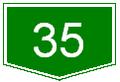 35-ös főút.png