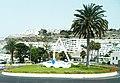 35130 Puerto Rico, Las Palmas, Spain - panoramio (1).jpg
