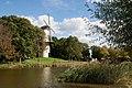 35364-Windmolen de Hoop.jpg