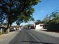 3563Santa Rosa, Nueva Ecija Tarlac Road Landmarks 35.jpg