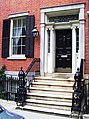 35 Charlton Street entrance.jpg