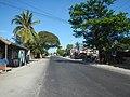 3619Santa Rosa, Nueva Ecija Tarlac Road Landmarks 33.jpg