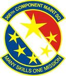 366 Component Maintenance Sq emblem.png
