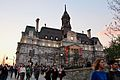 375th Anniversary Of Montreal 09.jpg