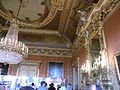 37 quai d'Orsay grand salon 1.jpg