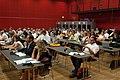 38th World Congress of Vine and Wine in Mainz by Olaf Kosinsky-26.jpg