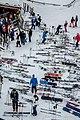 3920 Zermatt, Switzerland - panoramio (43).jpg
