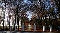 3956 Leersum, Netherlands - panoramio (2).jpg
