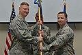39th OSS welcomes new commander 160616-F-YG094-017.jpg