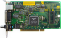 3Com Fast EtherLink XL PCI (3C905B-Combo).png
