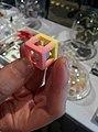 3D printed sugar cube.gk.jpg