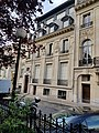 3 rue Le Tasse Paris.jpg