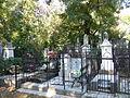 3rd Judas Cemetery-old graves2.JPG