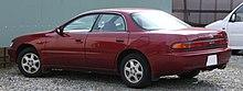 220px-3rd_generation_Toyota_Carina_ED_re