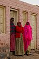 3women@door(Khimsar).jpg
