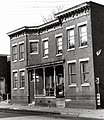 402 - 404 North Adams Street (16598555778).jpg