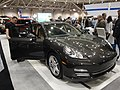 40th Annual Twin Cities Auto Show (8583692145).jpg