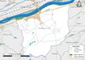 41045-Chaumont-sur-Loire-Natura2000-ZPS.png