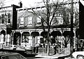 410 - 412 West Clay Street (16577600707).jpg