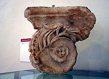 Volute - Wikipedia