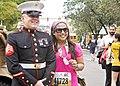 41st Annual Marine Corps Marathon 2016 161030-M-QJ238-199.jpg