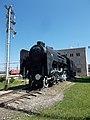424.320 (1955), Railway Station, 2017 Szolnok.jpg