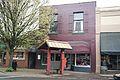 424 NE Third Street (McMinnville, Oregon).jpg