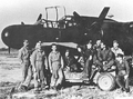 426th Night Fighter Squadron Chengtu Airfield - China.png