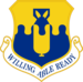 43 Air Mobility Operations Gp emblem.png
