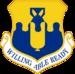 43 AMOG emblem.png