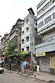 43 Strand Road - Kolkata 2016-10-11 0578.JPG
