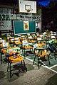 43 empty chairs in ayotzinapa - panoramio (1).jpg