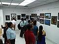 43rd PAD Group Exhibition - Kolkata 20170620180514.jpg