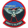 4450th Tactical Squadron - Emblem.png